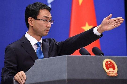 Китай пообещал ответные меры на повышение США пошлин на китайские товары