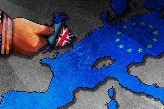 За кулисами «фантастической сделки» США и Британии