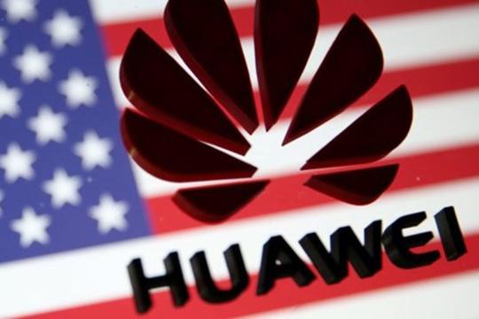 Трамп подписал законопроект, запрещающий использование технологий Huawei и ZTE в госучреждениях