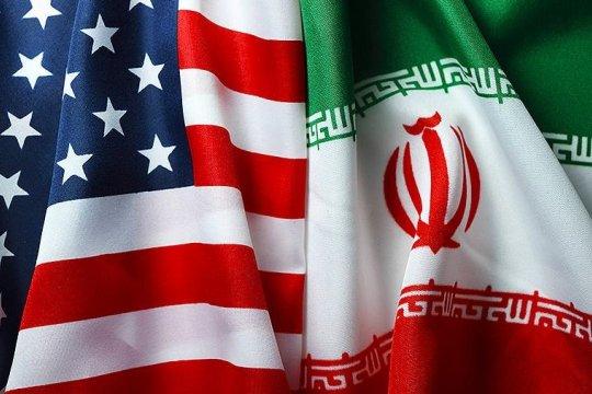 Какова истинная цель кибератаки США против Ирана?
