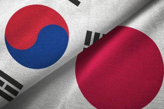 Что делать союзникам при закате гегемона? (обострение отношений Южной Кореи и Японии обнажает новые реалии в АТР)