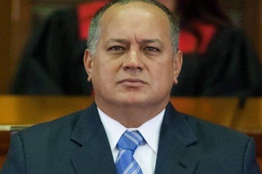 AP: США ведут тайные переговоры о гарантиях для соратников Мадуро в случае его свержения