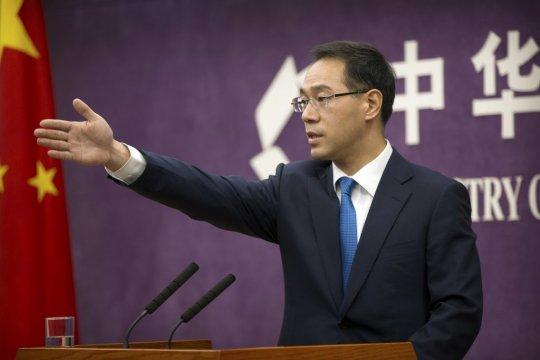 В Пекине усомнились в перспективах развития отношений с США