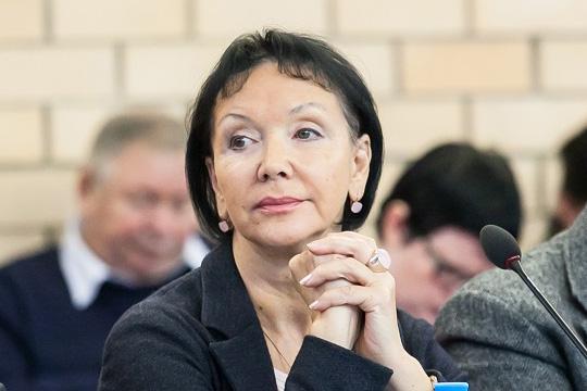 Надежда Арбатова: В Италии сейчас никто не хочет внеочередных выборов