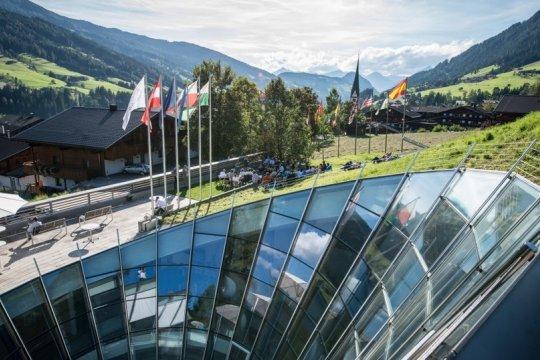 «Подводные камни» интеграции: что обсуждает Европейский форум в Альпбахе?