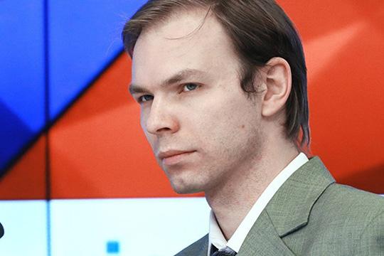 Павел Тимофеев: Между Россией и Францией продолжается диалог