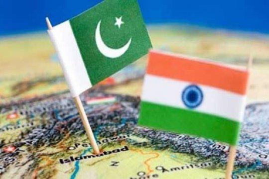 Пакистан закрывает важное железнодорожное сообщение с Индией: напряженность в районе Кашмира растет