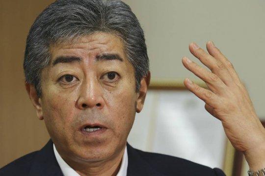 Япония и Южная Корея обменялись информацией по ракетным пускам КНДР