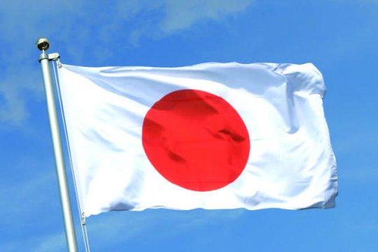 Атомная бомбардировка Хиросимы и Нагасаки: подобная трагедия никогда не должна повториться