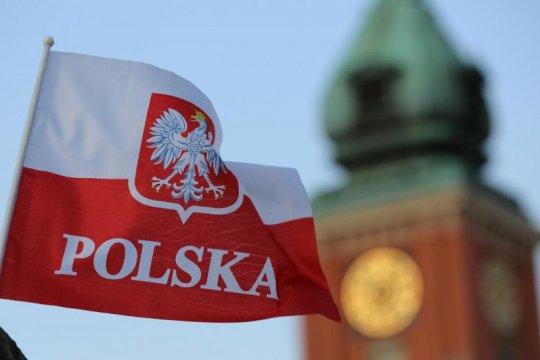 Польская политика памяти против Белоруссии