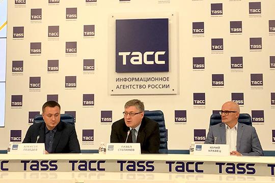 «Русские сезоны» – яркий пример культурной дипломатии