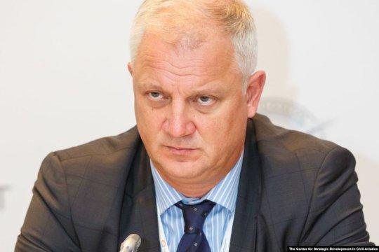 Задержанному в Италии по запросу США россиянину грозит до 10 лет тюрьмы