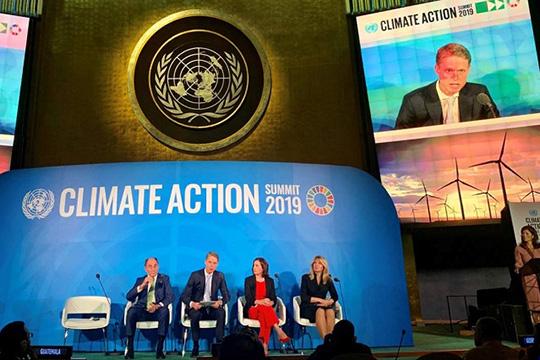 Суверенитет против природы: страны ЦВЕ не готовы бороться за экологию любой ценой