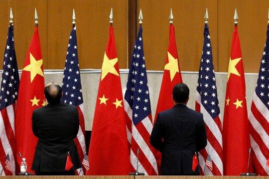 США и Китай пошли на взаимные уступки перед началом нового раунда торговых переговоров