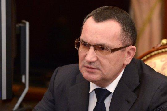 Фёдоров: Совфед уделяет особое внимание развитию межрегионального сотрудничества между Россией и Венгрией