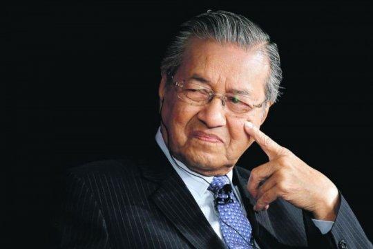 Премьер-министр Малайзии усомнился в беспристрастности расследования дела MH17