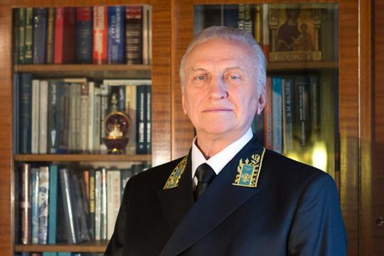 Переговорщик с Латвией о выводе российских войск: «Не представляете уровень предательства»