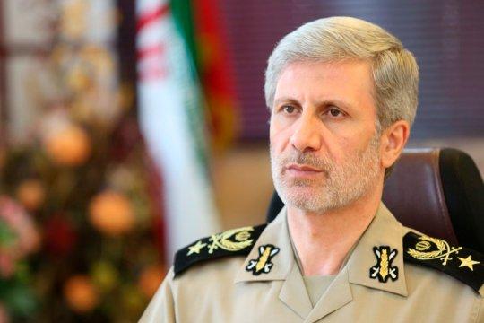 В Иране отвергли обвинения в причастности к атаке на саудовские НПЗ