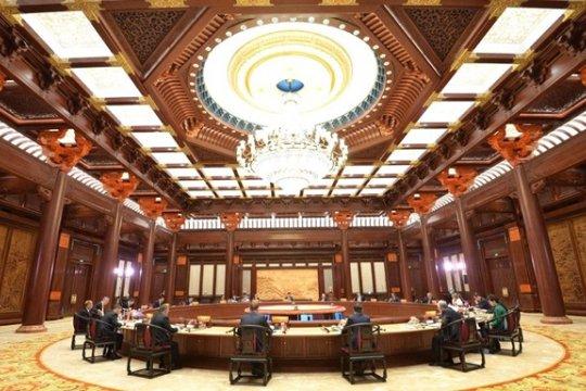 «Разрушить камни преткновения»: АТЭС не останется без итоговой декларации в текущем году