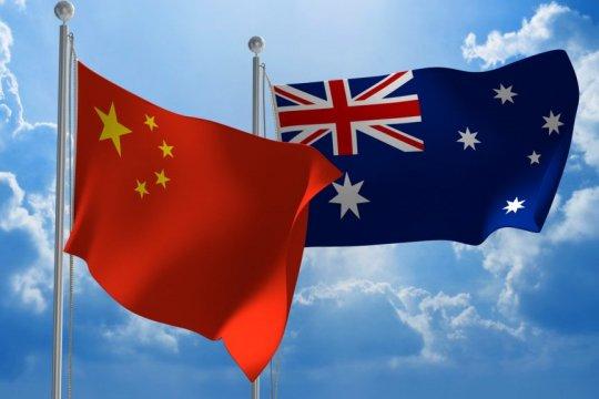 Австралийские спецслужбы заподозрили китайских хакеров в кибератаке на парламент