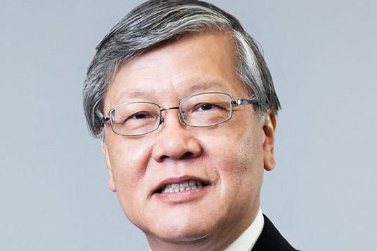 The ASEAN Digital Tomorrow