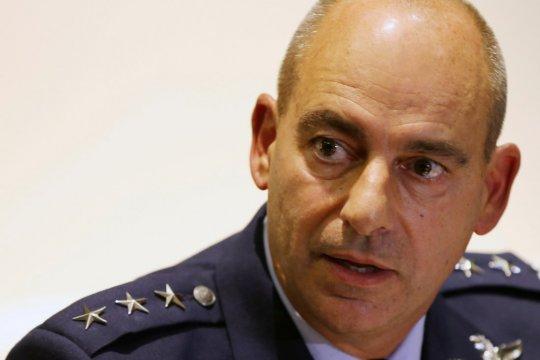 Американский генерал раскрыл план прорыва ПВО Калининграда