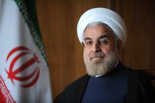Роухани исключил прямые переговоры с США по СВПД