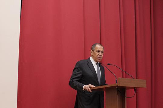 Евгений Примаков: портрет великого гражданина