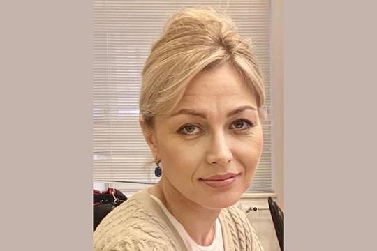 Моника Урб: Форум «Россия-Африка» – это историческое событие