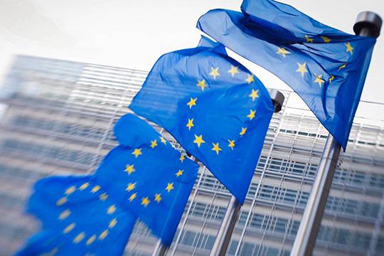 Балканы раскалывают ЕС