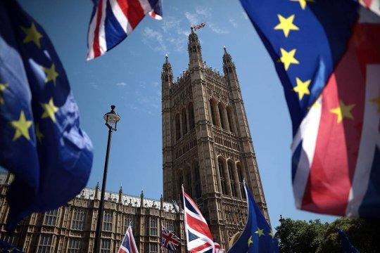 Новое Соглашение о выходе Британии из ЕС заключено, но одобрит ли его британский парламент?