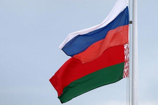 В МИД России заявили об оказании помощи задержанной в Белоруссии россиянке