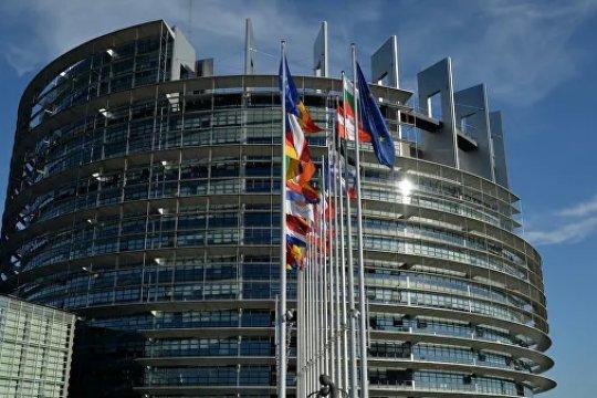 Призрак Другого: как правые силы меняют Европу