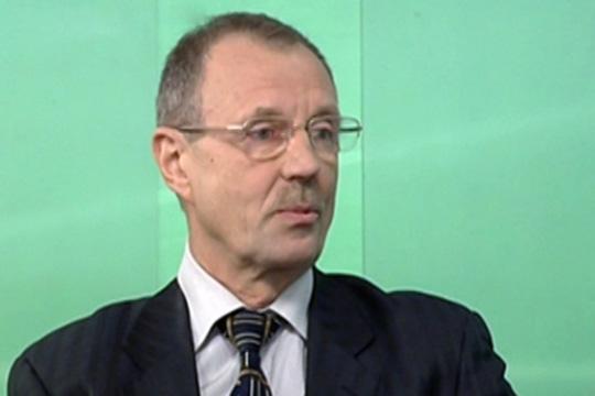 Збигнев Ивановский: Курс на сближение Аргентины с Россией продолжится