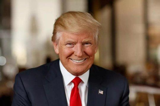 Трамп разочаровался в ближневосточной политике США