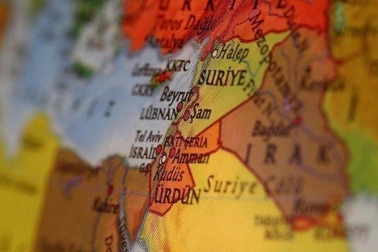 На пути интеграции арабского мира: взгляд из возможного будущего