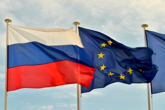 Необратимость прошлого и неизбежность будущего: как изменятся отношения России и Европы