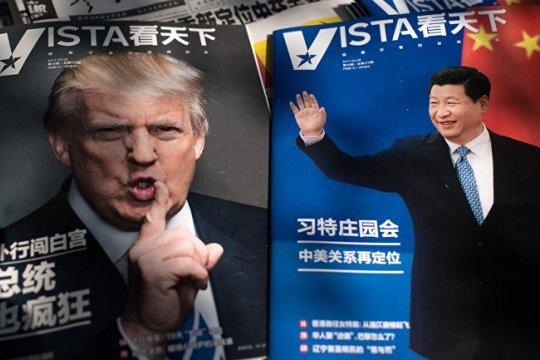Американо-китайское торговое перемирие: осторожный оптимизм или разумный пессимизм?