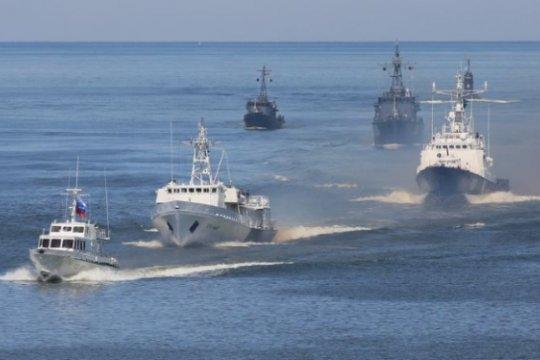 Несвоевременные мысли, или как RAND Corporation хочет противодействовать России в Чёрном море