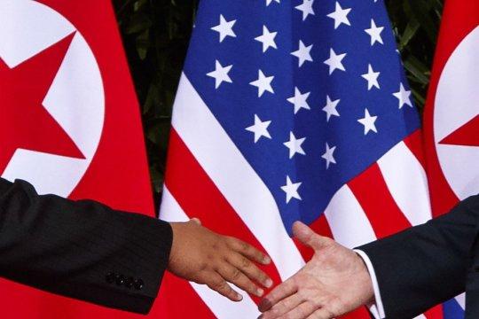 Переговоры между США и КНДР возобновятся в ближайшие дни