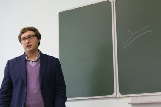 Эксперт прокомментировал введение американских санкций против Турции