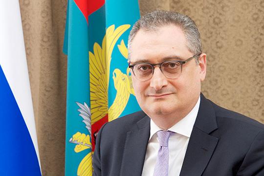 Встречи молодых дипломатов – важный элемент взаимодействия в формате РИК