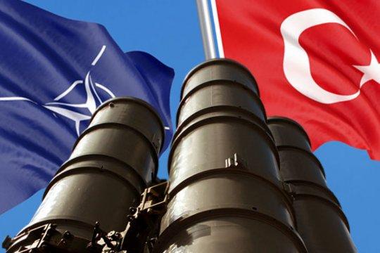 НАТО: «Казус Турции» и будущее альянса