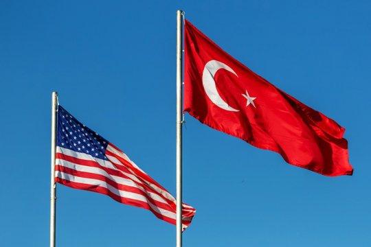 Стали известны детали американо-турецкой договоренности по Сирии