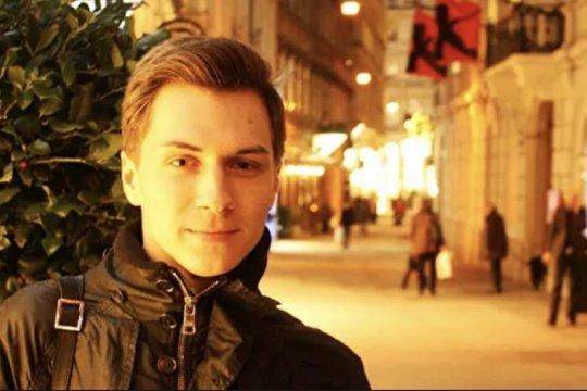 Власти Израиля экстрадируют в США гражданина России Алексея Буркова