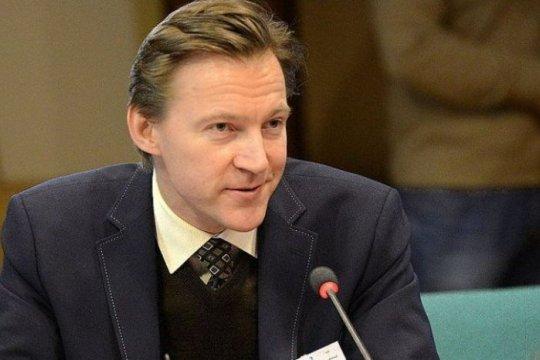 Алексей Громыко: жить без медиа, без СМИ, без соцсетей сейчас невозможно