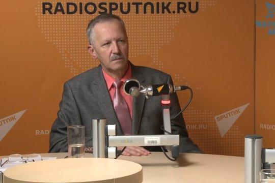 Юрий Рубцов: Борис Джонсон замалчивает факты о роли СССР во Второй мировой войне (часть 2)