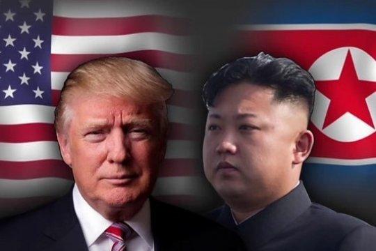 Разработан новый план северокорейского урегулирования