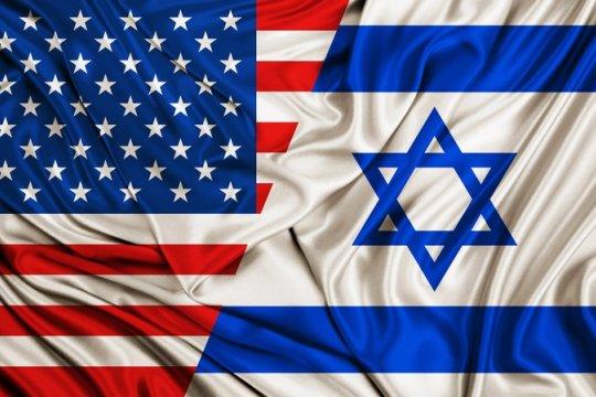 США поменяли свою позицию в отношении еврейских поселений в Палестине