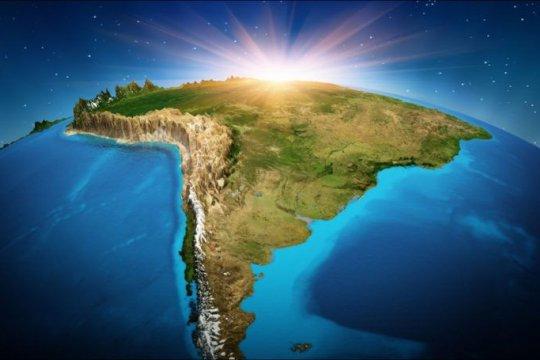 Южная Америка: от выборов до переворота и обратно?